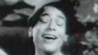 Hum Panchhi Ek Daal Ke - Jagdeep, Mohd. Rafi, Hum Panchhi Ek Daal Ke Song 2