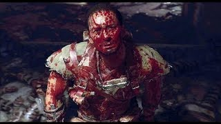 Call of Duty Black Ops 4   Blood of the Dead Zombies Cinematic Trailer