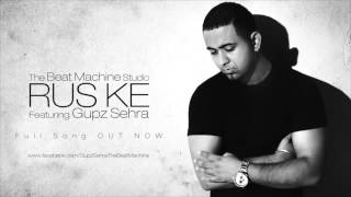 Rus Ke Gupz Sehra ( Full Song )