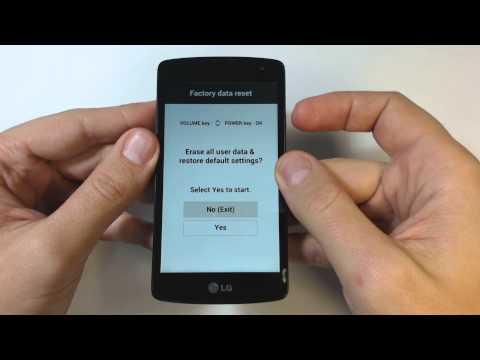 lg f60 d390n charging ways solutions مسارات الشحن | FunnyCat TV