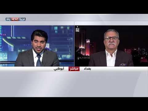 الانتخابات العراقية... سباق فتوح لكسب الأصوات  - نشر قبل 12 ساعة