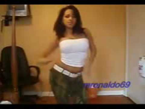 6 Sexy latina girl hot dance in super short and tight mini dress from YouTube · Duration:  1 minutes 56 seconds