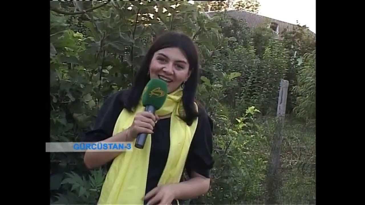 IBRAHIM BORCALI ~ ИБРАГИМ БОРЧАЛЫ ~ \