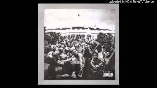 kendrick-lamar-how-much-a-dollar-cost-feat-james-fauntleroy-amp-ronald-isley[mp3freex.com]
