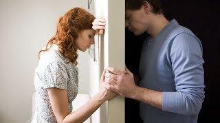 Заговор от любовницы: как от ее избавиться и вернуть мужа