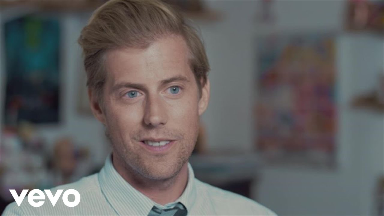 andrew-mcmahon-in-the-wilderness-am10-the-long-way-back-home-andrewmcmahonvevo