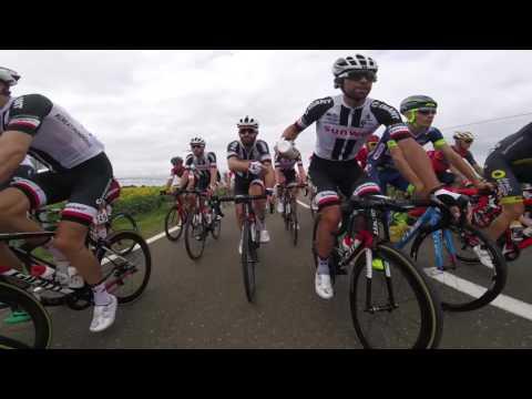 Tour de France 2017   Stage 11 Highlights
