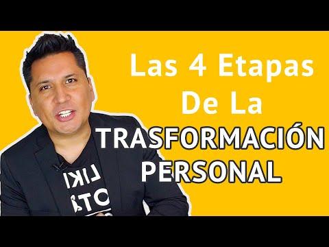 las-4-etapas-de-la-transformación-personal---carmelo-sánchez