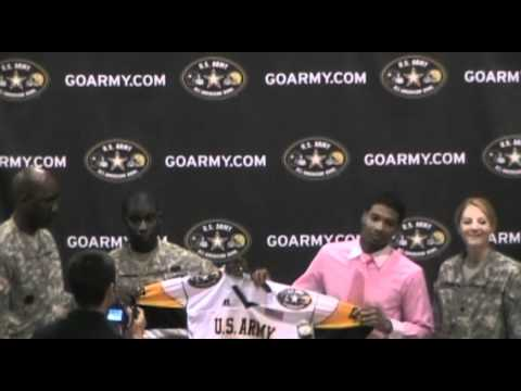 Odell Beckham Jr. - 2011 Selection Tour