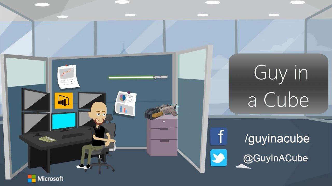 Bulk Assign Licenses in Office 365