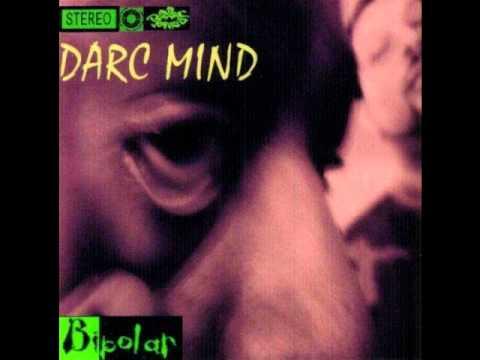 Darc Mind - Saga