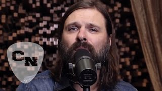 "Mac Powell Performs ""I"