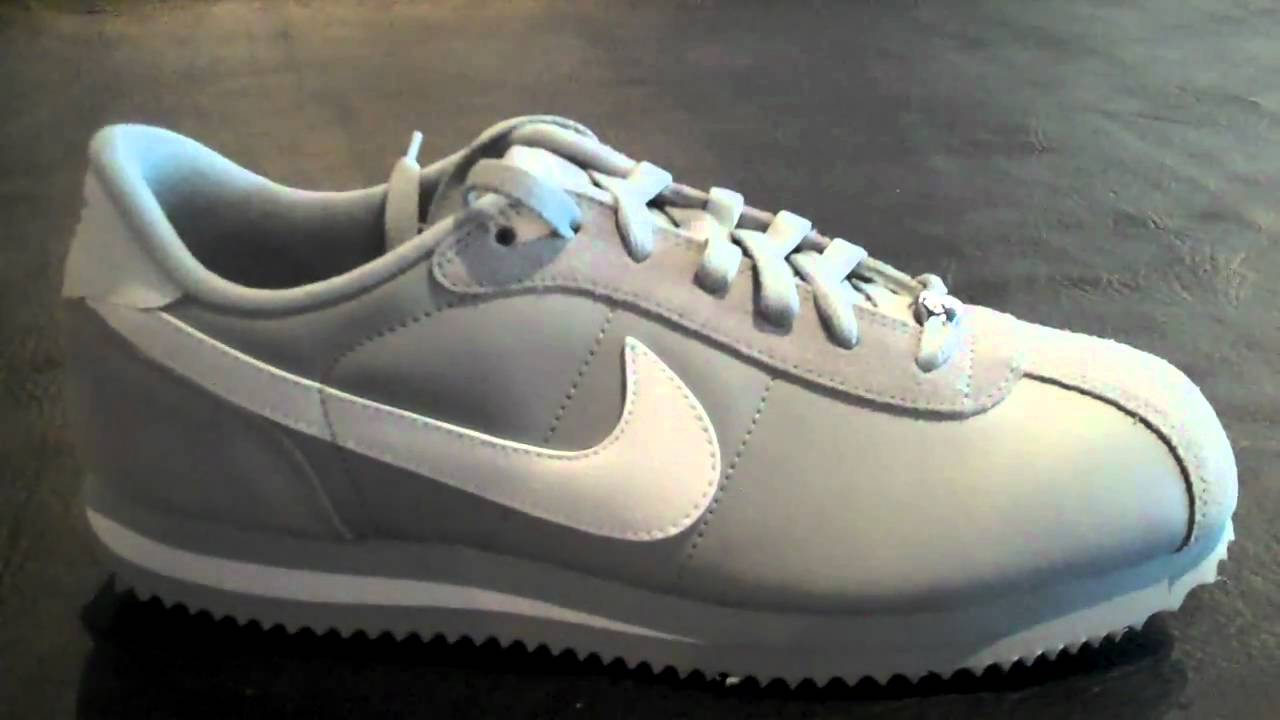 Nike Cortez Og Leather Buy