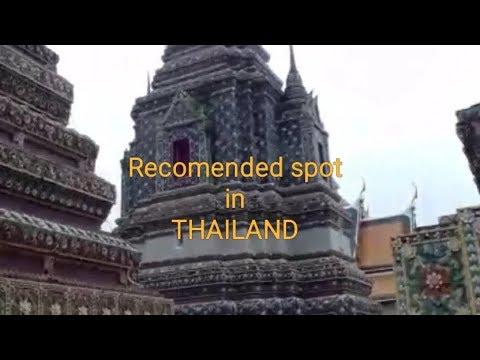 3-tempat-wisata-uniq-&-bersejarah-yang-recomended-untuk-dikunjungi-di-thailand