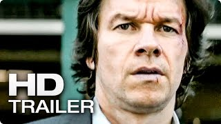 THE GAMBLER Trailer German Deutsch (2015) Mark Wahlberg