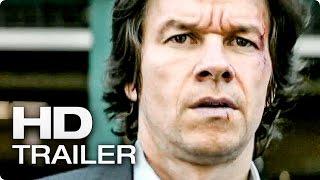 THE GAMBLER Trailer German Deutsch (2015) Mark Wahlberg