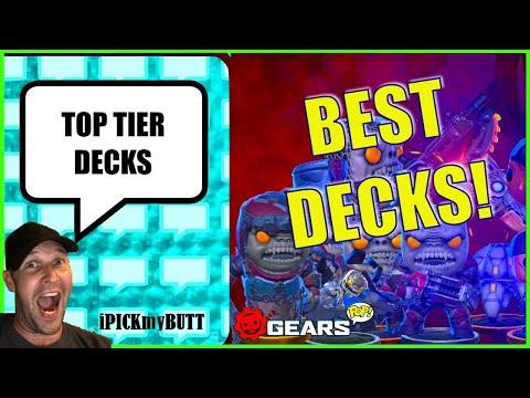 gears-pop!-best-decks---meta-decks---op-decks!