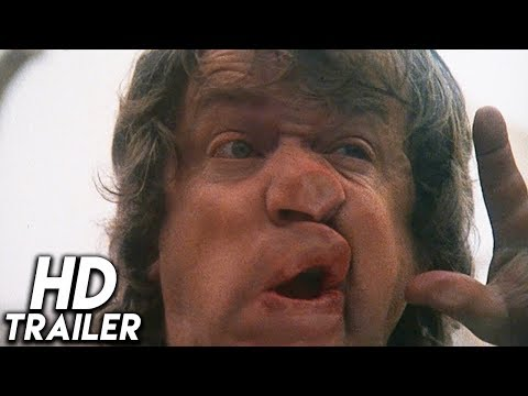 Time Bandits (1981) ORIGINAL TRAILER [HD 1080p]