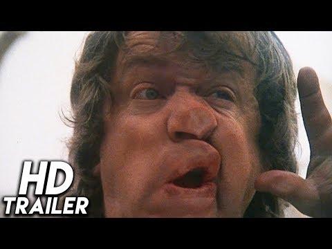 Time Bandits (1981) ORIGINAL TRAILER [HD 1080p] la trilogía del soñador de terry gilliam
