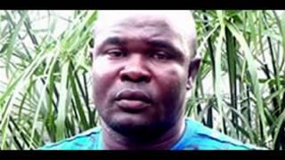 Bukom Banku Chats With Fans & Callers - (Bukom Banku vs. Komla Dumor Part 2)