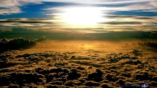 becixmat - Relax 1765 - Mraky - Clouds