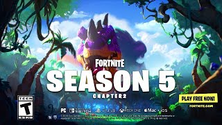 🔴  Live Fortnite - 10.000 Subscribers Thank you