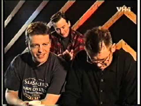 Madness VH1 Interviews 320x240