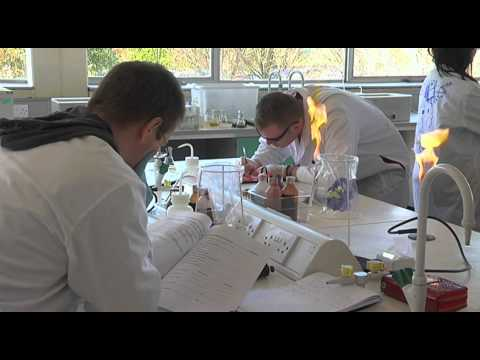 Pharmaceutical Biotechnology CR325  - Cork Institute of Technology