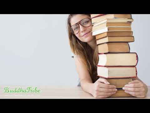 Musica Para Estudar e Concentrar e Memorizar: Musicas Para Estudar, Musica Relaxante para Estudar