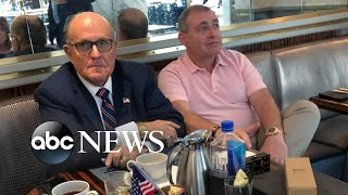-watch-giuliani-associates-arrested-abc-news
