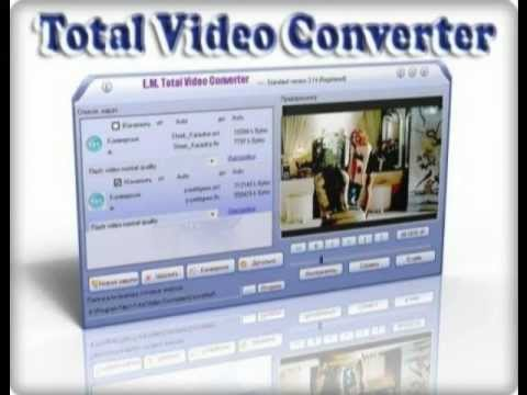 serial key tvc 371 free download
