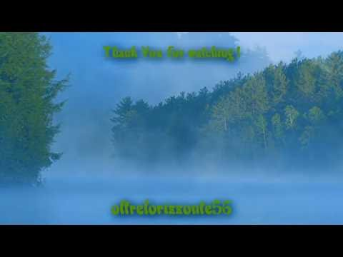 Old and Wise - Alan Parsons Project - HD