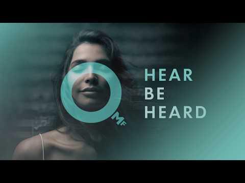 Queensland Music Festival 2017 Launch Video