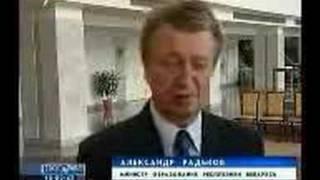 А.Лукашенко: долг государства - быть надежной опорой одаренн