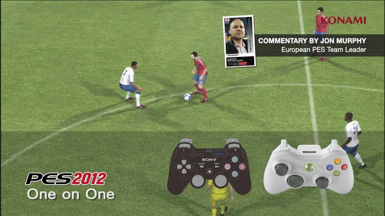 jeux kora 2013 pc gratuit