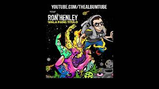 Repeat youtube video Ron Henley - Wala Pang Titulo (Full Album)