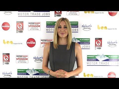 Contact Centre Manager - Leeds - J72515