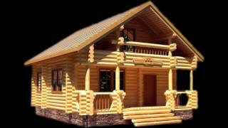 расчет строительных материалов на дом(Интернет магазин строительные материалы для дома. Заходите по ссылки ниже http://ali.pub/uejxa http://stupnsckiy.weebly.com/, 2016-04-07T09:37:40.000Z)