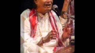 Kaise Sajan Ghar Jaibay Ho Rama