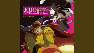 Provided to YouTube by NexTone Inc. 仙道使い · 松尾早人 ジョジョの奇妙な冒険 O.S.T Phantom Blood (Future) Released on: 2013-02-22 Auto-generated by ...