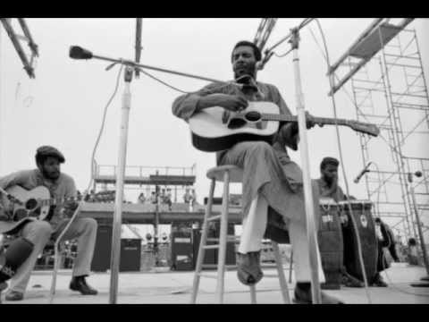 Richie Havens - One More Day - YouTube