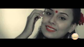 Gazalu - Dr. Sachit Sharma Rupakhetee | New Nepali Acoustic Pop Song 2015 (Cover)