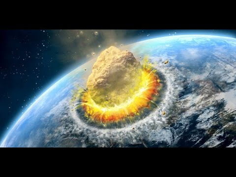 Know Everything About Earth - Evolution of Life On Earth - DocumentaryforKnowledge