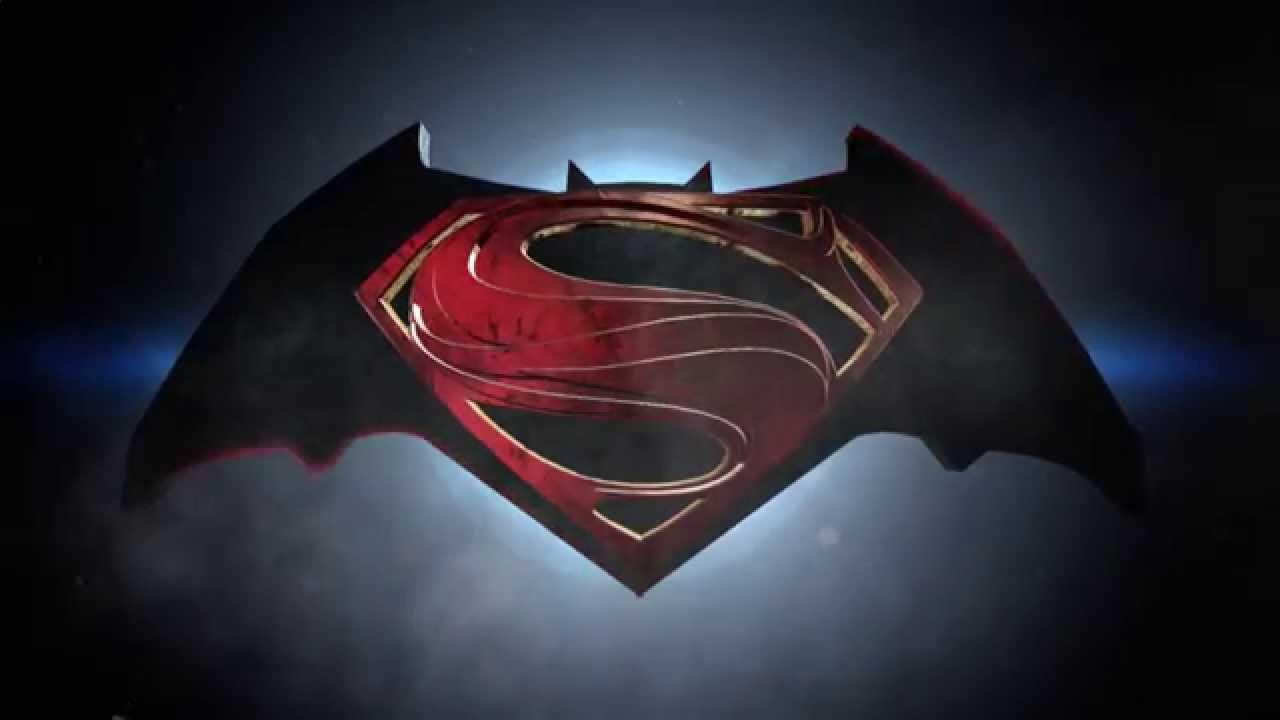 batman vs superman batman vs superman logo images