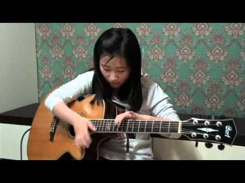 Drifting andy mckee youtube for Cama quinsay