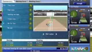 #40 Скрытые камерыWolf Team,Cricket Captain 2008,Lost planet Colonies