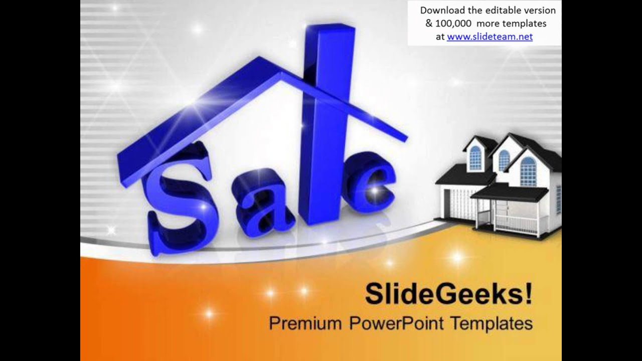 Choose the right property in sale powerpoint templates ppt choose the right property in sale powerpoint templates ppt backgrounds for slides 0413 pptx toneelgroepblik Image collections
