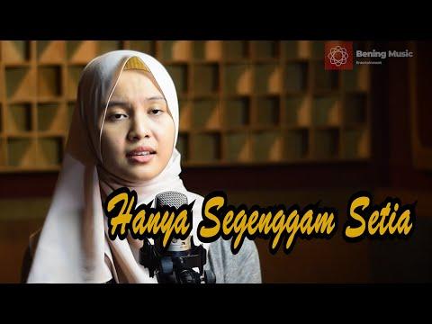 lagu populer indonesia karoke club