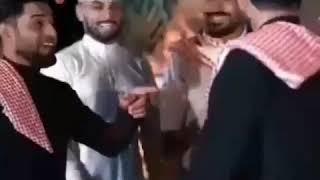 شيله اهوازيه روعه ((من اليوم وضعي وحالتي بخير )) 2020