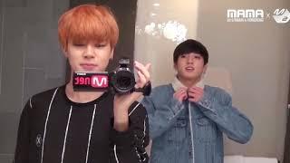 Video la forma que jimin ama a jungkook download MP3, 3GP, MP4, WEBM, AVI, FLV Juni 2018